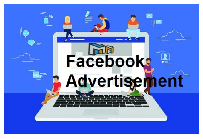 Facebook on Advertisement – Effective Facebook Ads | Facebook Advertising Service