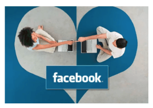 Find Friends on Facebook Nearby - Cant Find Nearby Friends on Facebook   How to Find Nearby Friends on Facebook in PC