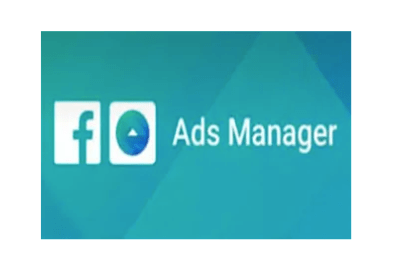 Create Facebook Ads - How to Create Facebook Ads Step by Step | How to Run Facebook Ads for Free
