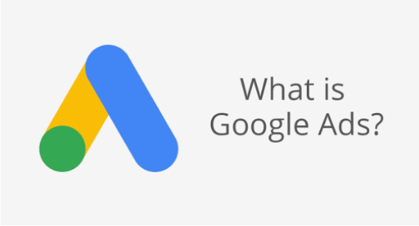What is Google Ads – How to Earn From Google Ads