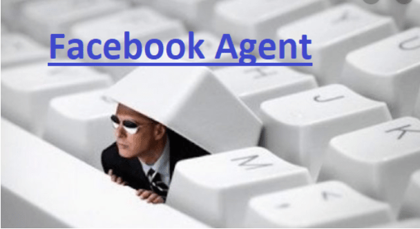 Facebook Agent – See How Useful Facebook Agents Are   Facebook Marketing Partners