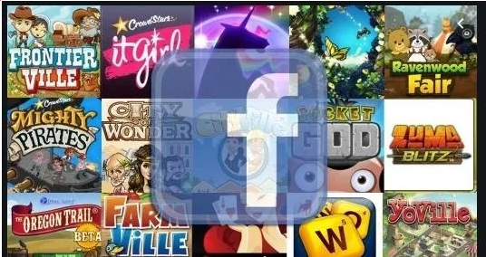 Facebook for Games – Play Games on Facebook Gameroom and Facebook Instant Games | Facebook Games