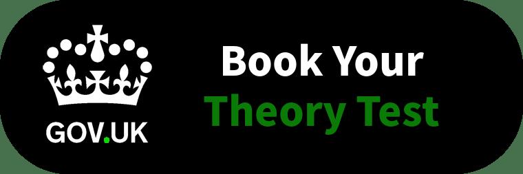 theory-desktop