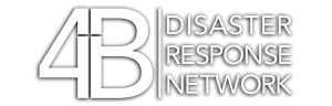 4b Disaster Recovery Network