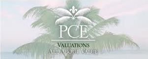 pcevaluations