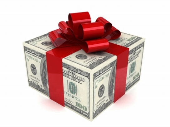 christmas-tax-help-gift-tax-resolution-institute-california-franchise-tax-board