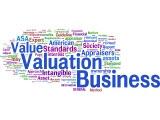 300 percent valuation