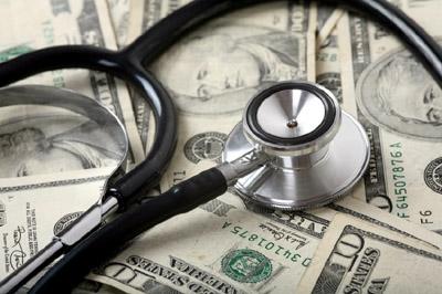 WP-health_costs