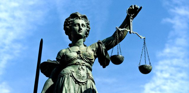 Fairness Opinions: Sometimes the Best Defense is a Good Offense