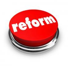 ESOP-Tax-Reform