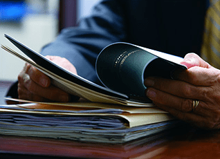 Do Business Valuation Standards Apply to Non-Accredited CPA's?