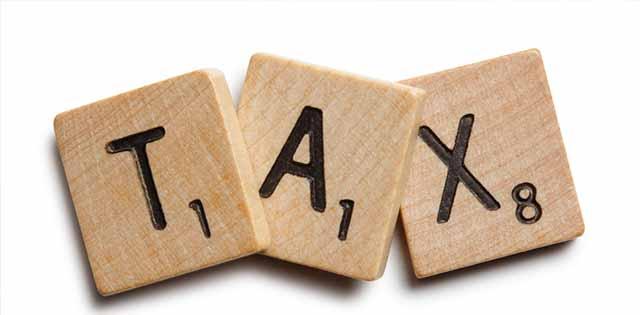 Entertainment Tax Credits