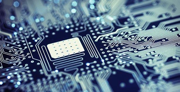 Disruptive Technologies Transform Global Economy