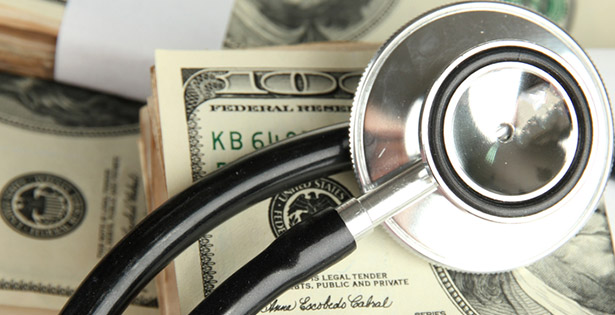 Dissecting the Medical Practice Revenue Stream