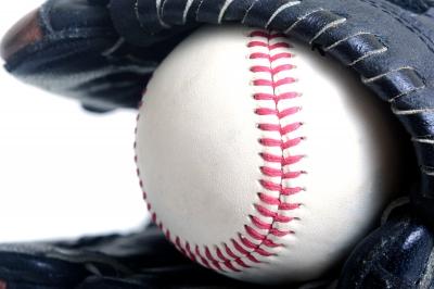 Major league baseball value