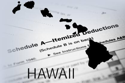 HI-deductions
