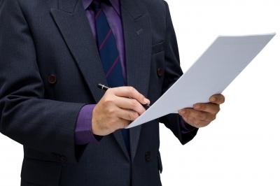 Engagement-Letter