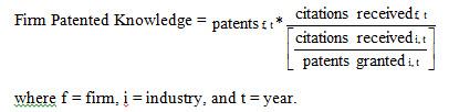 Patent-Value-FPK