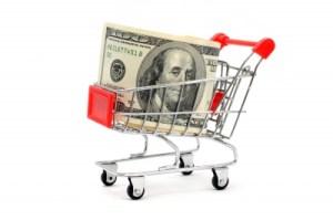 DollarStore