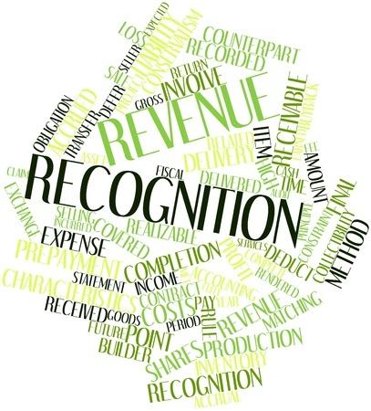 Revenue-Recognition