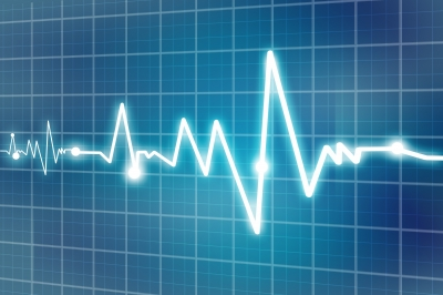 cooldesign_heartbeat