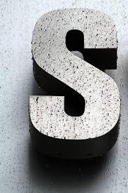 letter-s