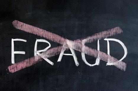 fraud-deterrence