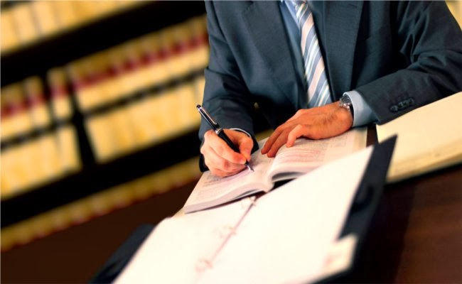 valuation-case-law