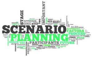 scenario-planning