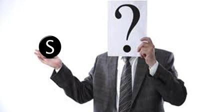 s-corporation-question