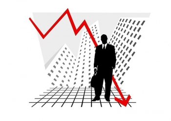 CFO-outlook
