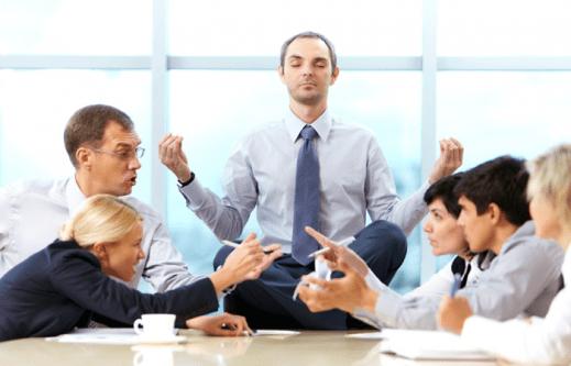 overcoming-conflict