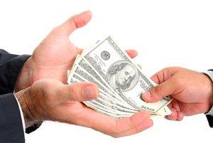 advisor-pay