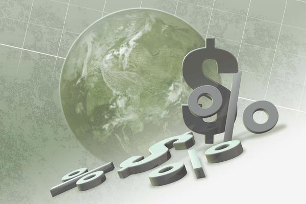 Economic-Value