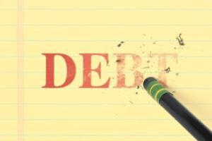 forgiven-debt