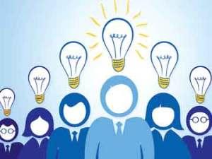 employee-ideas