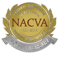 NACVA25sm