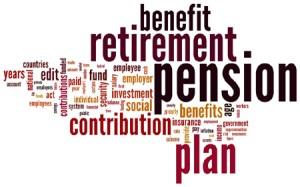 pension_plan