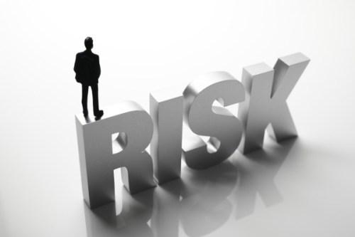 engagement_risk