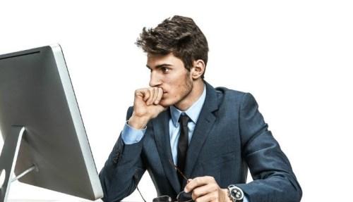 electronic-communication-worry