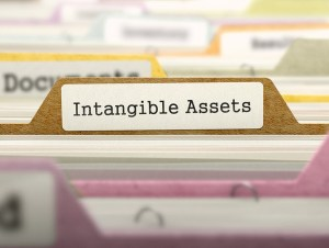 intangible-assets