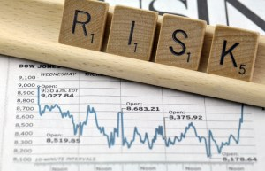 risk-accounting
