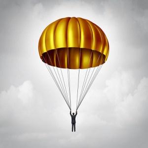 golden-parachute