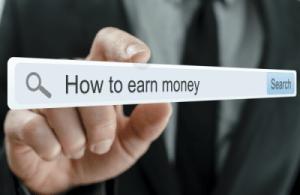5-earn-money
