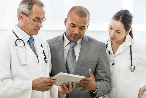 physician-goodwill