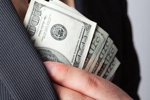ABOM Embezzlement - QuickReadBuzz