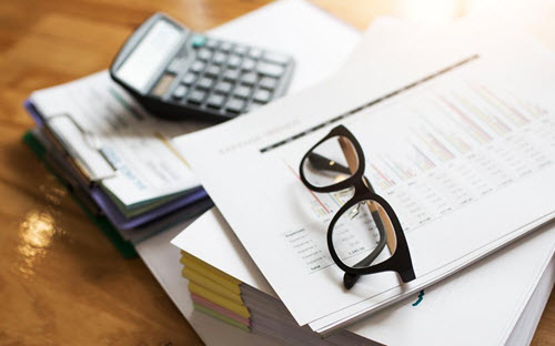 The IRS Releases Two New Regulation Sections: That You as a Business Valuer Need to Know About