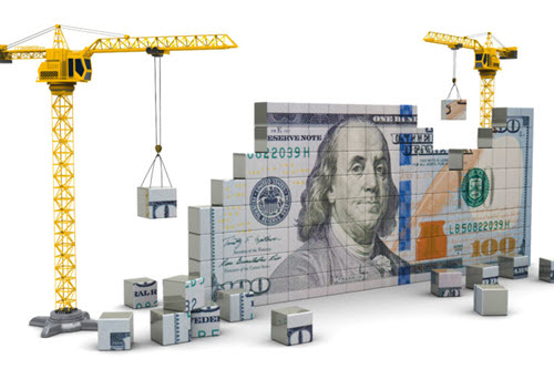 Construction Claims Damages—The Proof is in the Accounting Principles