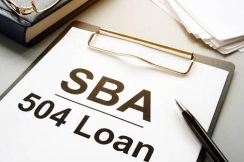 Business Valuations for SBA Lending Programs
