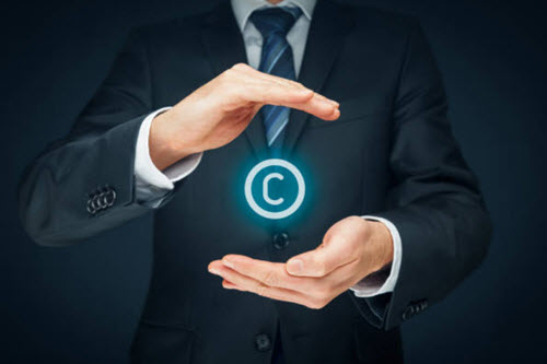Creators Get a New Weapon to Protect Copyrights: A New Online Board to Punish Infringers